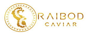 Raibod Caviar
